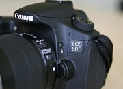 Canon EOS 60D - photo 2