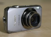 Canon IXUS 1000 HS - photo 2