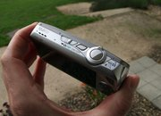 Canon IXUS 1000 HS - photo 5