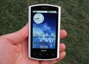 Best budget Android phones - photo 2