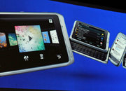 Nokia announces smartphone fightback    - photo 1