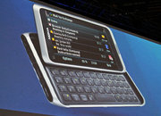 Nokia announces smartphone fightback    - photo 2