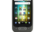 LG Optimus One and Optimus Chic now official - but only the start - photo 2