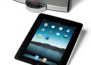 Airphonic: Stream iPad music to an iPod dock - photo 3