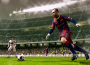 FIFA 11 demo now available for download - photo 3
