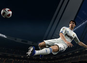 FIFA 11 demo now available for download - photo 4