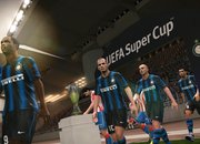 PES 2011 demo also hits Xbox 360, PS3 and PC - photo 2