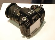 Nikon D7000 hands-on - photo 3