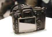 Nikon D7000 hands-on - photo 4