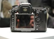 Nikon D7000 hands-on - photo 5