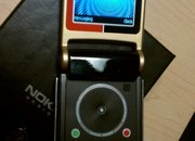 Nokia Star Trek Communicator phone unearthed - photo 3