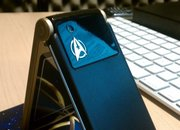 Nokia Star Trek Communicator phone unearthed - photo 4