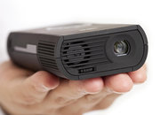 3M MP180 and MP160 pocket projectors - brightest yet - photo 1