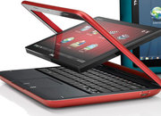 Dell Duo: The netbook that thinks its a tablet - photo 2
