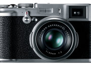 Five cameras that could steal the show - photo 4
