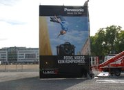 Panasonic GH2 Photokina launch confirmed - photo 2