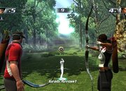 Top PlayStation Move games - photo 5