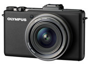 Olympus creates professional point and shoot camera - photo 3