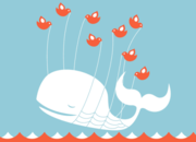 Twitter onmouseover flaw causing twitterverse chaos - photo 1