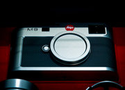 Leica M9 Titanium hands-on - photo 3