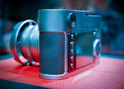 Leica M9 Titanium hands-on - photo 5