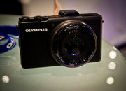 Olympus Zuiko camera concept hands-on - photo 4