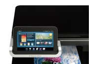HP eStation printer gets detachable 7-inch tablet - photo 5