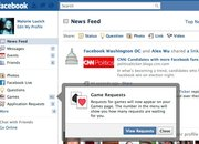 Facebook implements changes to games integration - photo 4
