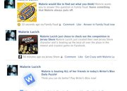 Facebook implements changes to games integration - photo 5