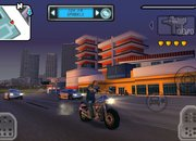 VIDEO: Gangstar: Miami Vindication hits iPhone - photo 2
