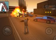 VIDEO: Gangstar: Miami Vindication hits iPhone - photo 3