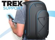 Trek Support: The go go gadget bag - photo 2