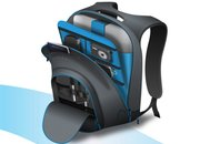 Trek Support: The go go gadget bag - photo 4