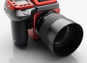 Hasselblad Ferrari H4D camera races on to the scene - photo 2