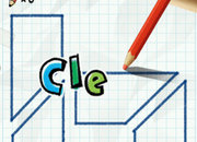 APP OF THE DAY - Slice It! - photo 2