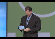 Dell 7-inch tablet - photo 2