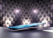 Mozilla Seabird concept phone: Is this the future of smartphones? - photo 4