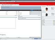 Football Manager 2011 adds Twitter/YouTube support - photo 4