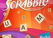 Scrabble for Kindle gives you a break from reading - photo 2