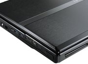 Origin EON 17: A Goliath gaming notebook - photo 2