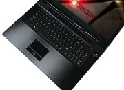 Origin EON 17: A Goliath gaming notebook - photo 3