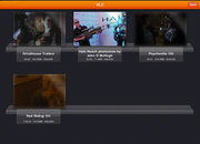 APP OF THE DAY - VLC Media Player (iPad) - photo 2