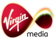 Virgin Media takes the 3D plunge - photo 1