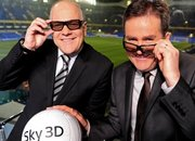 Sky 3D channel line up confirmed: The fight begins - photo 2