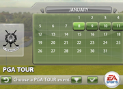 APP OF THE DAY: Tiger Woods PGA Tour (iPhone) - photo 3