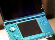 Nintendo 3DS to hit shops 26 February 2011 - photo 1