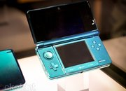 Nintendo 3DS to hit shops 26 February 2011 - photo 2