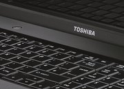 Toshiba extends Satellite range with C660 models - photo 3
