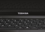 Toshiba extends Satellite range with C660 models - photo 4