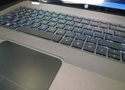 HP Envy 17  with 3D - photo 2